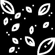 hydroseed icon